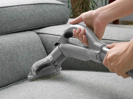Carpet / Upholstery Cleaning
